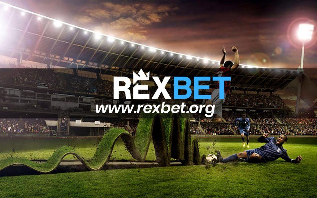 Rexbet15, Rexbet16 ve Rexbet17.com